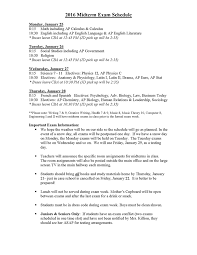 Anatomy And Physiology Pick Up Lines Cba Syracuse 2016 Midterm Exam Schedule