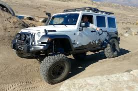 jeep wrangler hellcat best 25 jeep news ideas on pinterest 15 passenger van 8