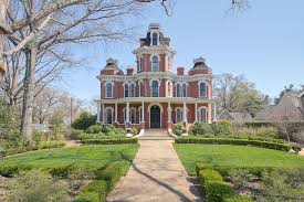 1875 second empire greenville sc follow the link and look at