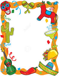 fiesta party invitations u2013 gangcraft net