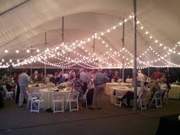 wedding tent lighting tent lighting anxiety weddingbee