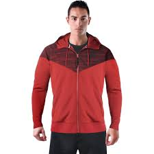 men s men s clothing for less overstock com