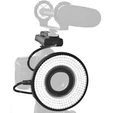 ring light for video camera stellar dslr ring light baker photo video