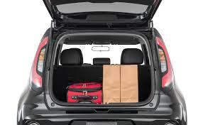 nissan juke luggage capacity 2017 kia soul vs 2017 nissan juke comparison review by metro kia
