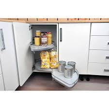 rangement pour meuble de cuisine meuble cuisine angle 2017 avec cuisine rangement coulissant paniers