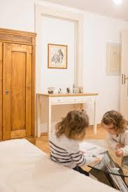 chambre d hote porrentruy chambre d hôtes aux prés de chez vous porrentruy jura hébergements
