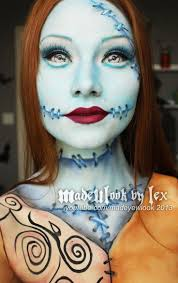best 20 halloween makeup tutorials ideas on pinterest fisherman