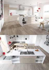 15 sleek kitchen designs ideas with a beautiful simplicity the roots