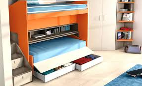 Space Saving Kids Bedroom Space Efficient Furniture U2013 Lesbrand Co
