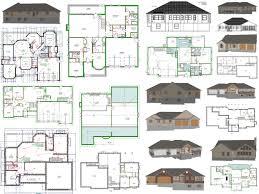 home blueprints free terrific free house blueprints and plans pictures exterior ideas