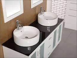 Bathroom Wall Cabinets Home Depot Bathrooms Wonderful Grey Makeup Vanity Grey Bathroom Vanity