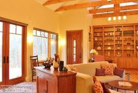 Orange Living Room Design Ideas  Pictures Zillow Digs Zillow - Orange interior design ideas