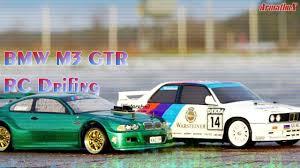 rc car bmw m3 bmw m3 e46 gtr drifting rc cars drifting