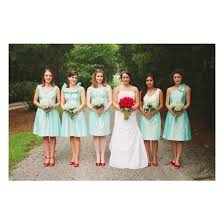 Mint Green Wedding Fresh Alert Mint Green Poppy Red Wedding Inspiration Peony Events