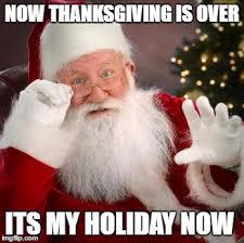 Hold Up Meme - hold up santa imgflip