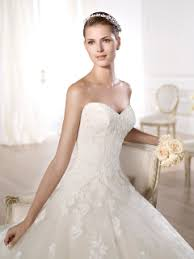 pronovias wedding gown trunk show in stillwater mn discover