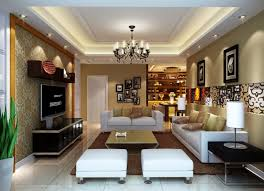 Living Room Inspirations With Living Room Inspirations D American - American living room design