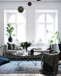 interior items for home my scandinavian home