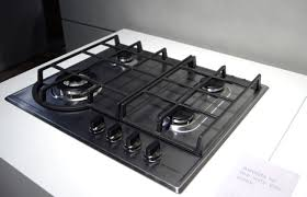 Whirlpool Induction Cooktop 36 Kitchen Great Wonderful Electrolux 36 Induction Cooktop Controls
