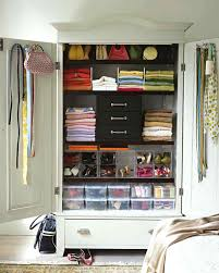 cleaning closet ideas closet cleaning closet ideas cleaning supply closet ideas home