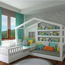 Best  Toddler Bed Ideas Only On Pinterest Toddler Bedroom - Ideas for toddlers bedroom