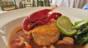 cuisine bastide bastide du calalou moissac bellevue provence living