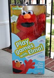elmo party ideas elmo party ideas keeping sane