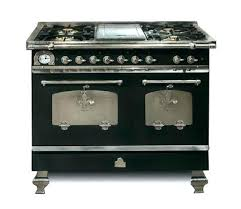 fourneaux de cuisine fourneau de cuisine agrandir un piano de cuisson a lancienne