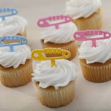 order cupcakes online safety pin cupcakes martin s specialty store order online online