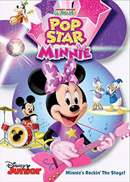 free minnie mouse printable coloring pages and activity sheets