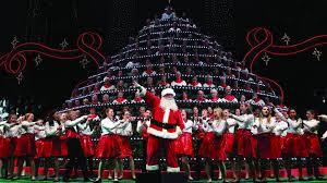 portland u0027s singing christmas tree portland tickets 18 45