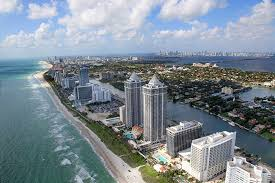 miami convention bureau weekend in miami thisiskc