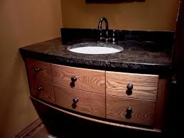 Bathroom Vanity With Top Combo Awesome 48 Bathroom Vanity Top Ideas Well Suited Bathroom Vanity
