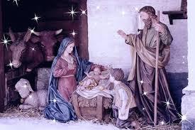 christmas manger free christmas play scripts the drama