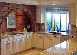 refinishing kitchen cabinets san diego kitchen refinishing transform dated cabinets temecula