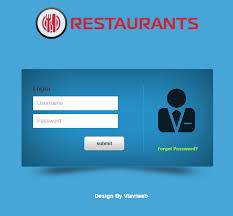 the viavi restaurant system by viaviwebtech codecanyon