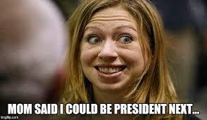 Made In Chelsea Meme - chelsea clinton memes imgflip