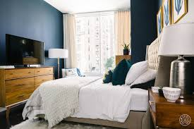 a wino worthy apartment for matt bellassai homepolish i actually moved to new york with all of my childhood furniture so the full sized bed that i slept in for the first four years i lived in new york was the