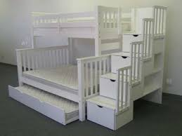 Trundle Bed Ikea Google Search Brackenridge Addition Pinterest - Wooden bunk beds ikea