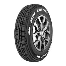 mahindra jeep tyres all sizes of car tyres for mahindra jeep