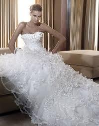 pronovias brautkleid gebraucht 117 besten весільні сукні pronovias bilder auf braut