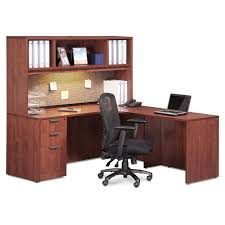 Corner Unit Desks 18 Best Elements Images On Pinterest Bureaus Hon Office