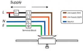 wiring diagram 3 way switch ceiling fan and light wiring diagram