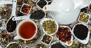 cuisine au thé 10 ères de écouvrir le thé en cuisine cuisine az