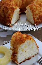 161 best cakes images on pinterest cake decorating cake recipes