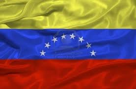 Flag Venezuela Polarisation And Prospects For Social Harmony In Venezuela Latin