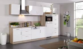 otto küche wohndesign 2017 unglaublich fabelhafte dekoration schon otto