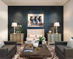 mor furniture black friday sale mor furniture blog how to create an accent wall mor furniture