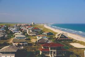 vacation rentals wrightsville beach nc official tourism site