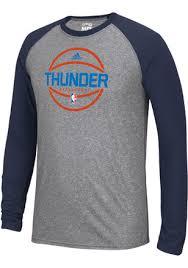 Okc Thunder Home Decor Oklahoma City Thunder Apparel U0026 Gear Shop Thunder Merchandise